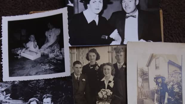 how-to-write-family-and-personal-history-keeping-it-real