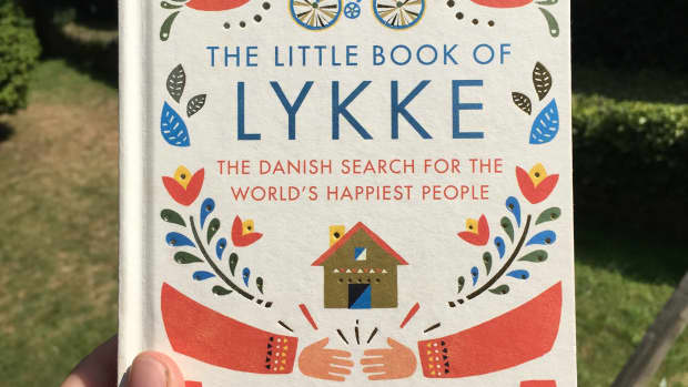 book-review-the-little-book-of-lykke-by-meik-wiking