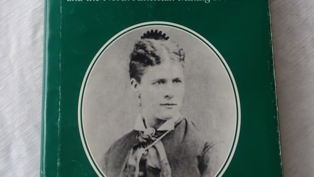 nellie-cashman-angel-businesswoman-and-miner-of-the-wild-west