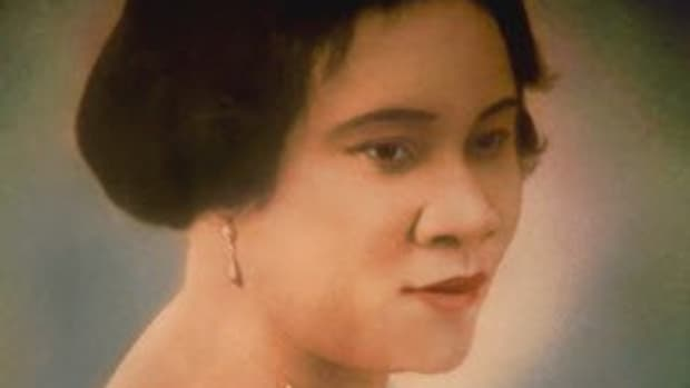 the-first-female-self-made-millionaire-in-the-united-states-was-madam-cj-walker