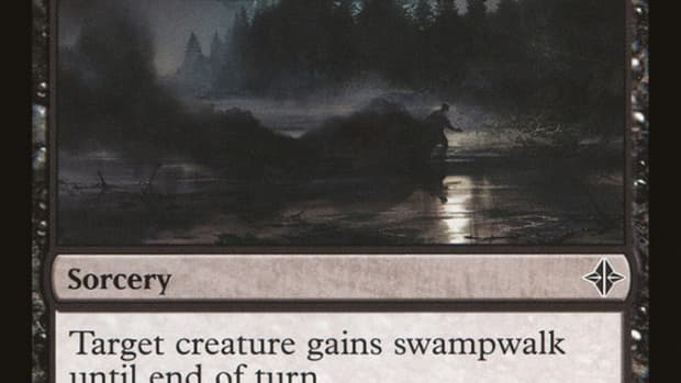 underrated-edh-cards-mtg