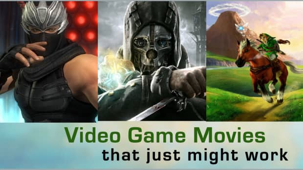 video-game-movies-that-might-work