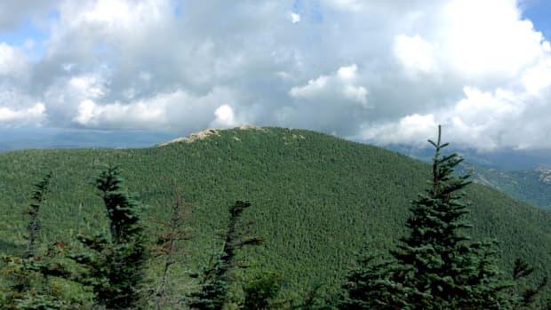 adirondack-hike-cascade-and-porter