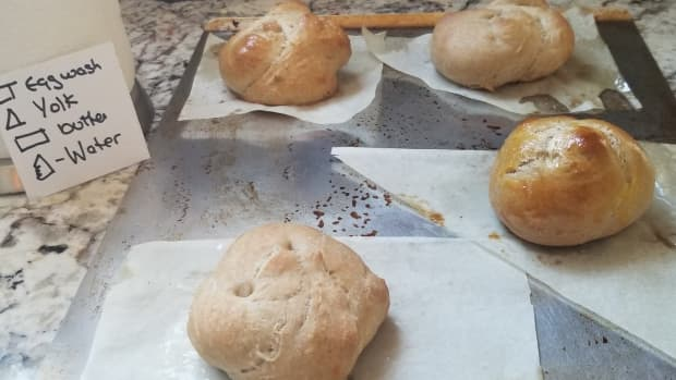 glazing-breads-its-all-about-the-crust