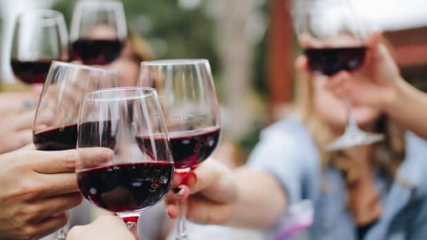 exploring-red-wine