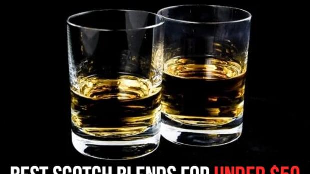 top-10-best-blended-scotch-whisky-blends