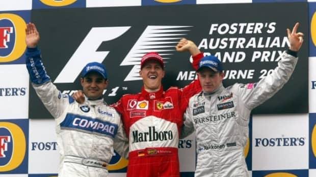 2002年澳大利亚-日本-gp-michael-schumachers-54职业生涯冠军