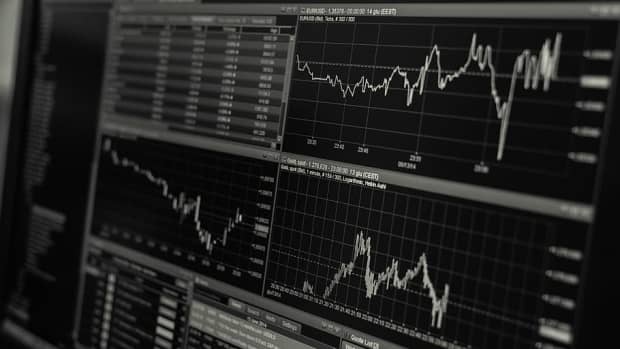 why-is-the-stock-market-going-up-if-the-economy-is-going-down