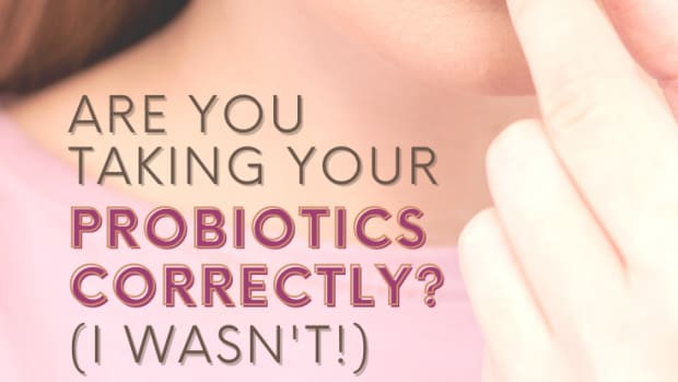 are-you-taking-your-probiotics-correctly-how-to-get-the-most-benefits-from-your-probiotics