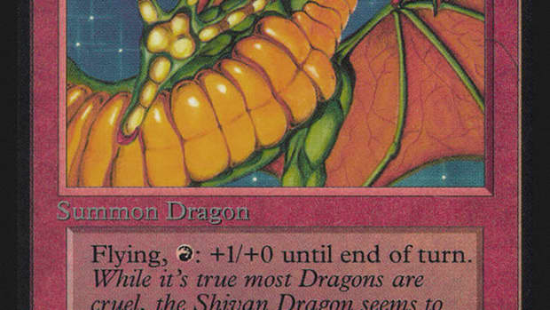 10-of-the-most-iconic-creatures-in-magic-the-gathering-history