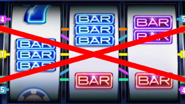 why-the-slots-in-wsop-are-bad