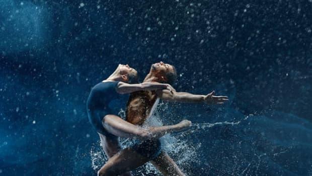 dancing-in-the-rain-love-poem