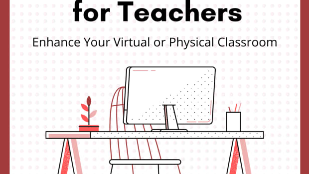 ten-websites-to-use-this-school-year