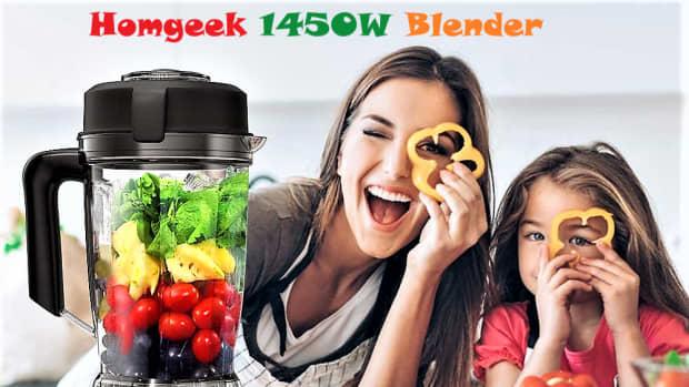homgeek-high-speed-blender-review-vitamix-on-a-budget