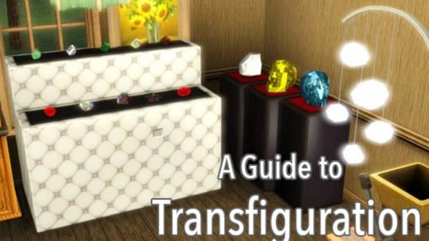 a-guide-to-transfiguration-in-the-sims-3-world-adventures