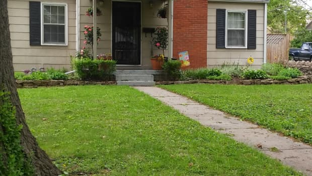 rediscovering-my-homes-curb-appeal
