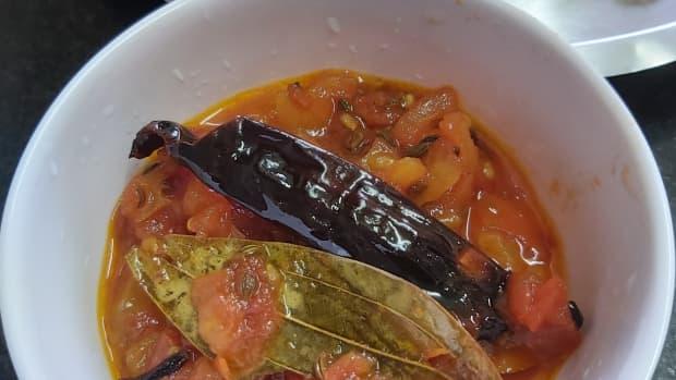 north-indian-style-tomato-chutney-recipe