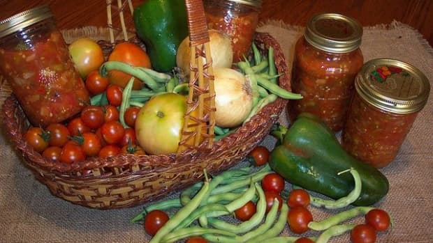 canning-your-garden-vegetables