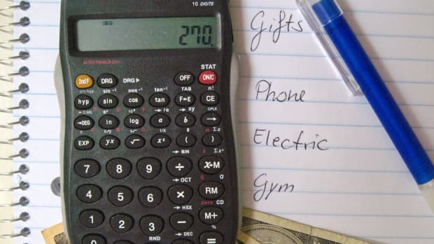 the-purpose-of-a-personal-budget