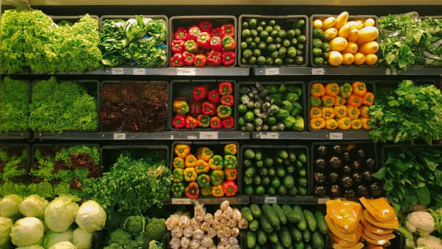 pros-and-cons-of-online-grocery-shopping