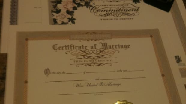 become-an-ordained-minister