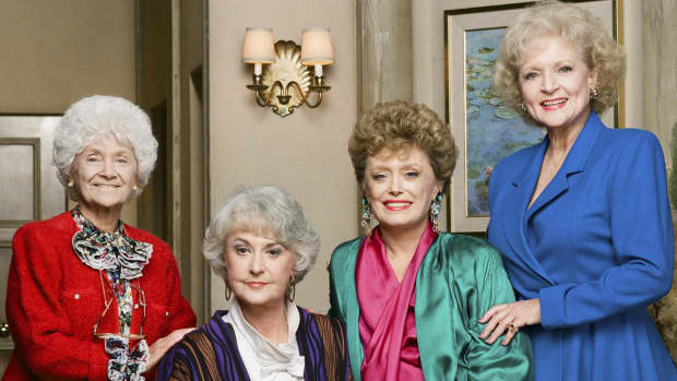 fun-facts-about-the-golden-girls