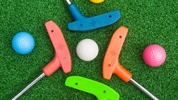 my-memories-miniature-golf