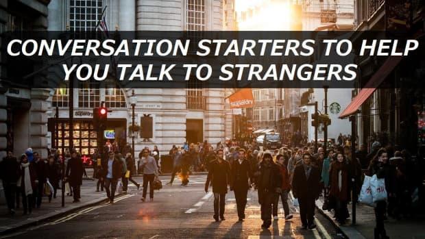 conversation-starters-for-strangers