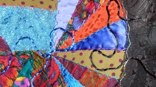 beginners-guide-embellishing-crazy-patchwork