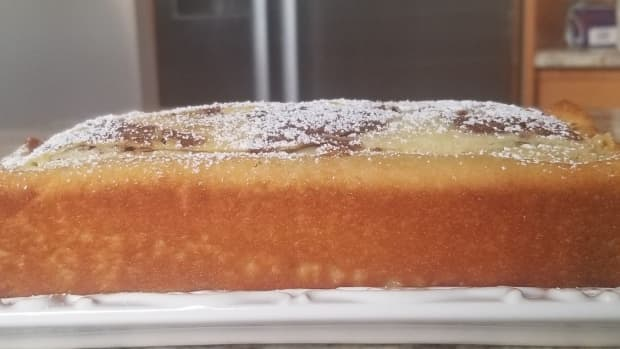 unmolding-your-cake-or-frozen-dessert-perfectly