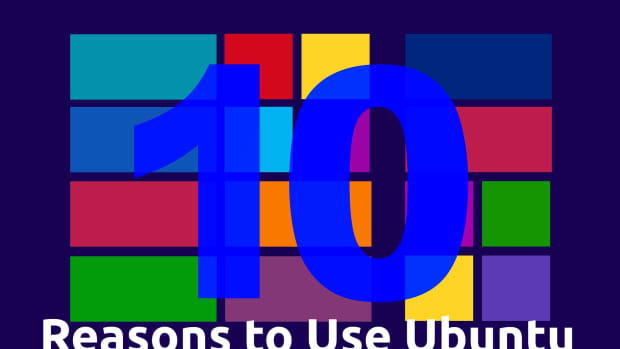 10-reasons-why-you-should-use-ubuntu