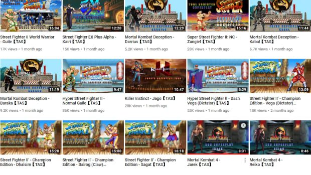 how-to-use-thumbnails-on-youtube-to-build-your-channels-brand