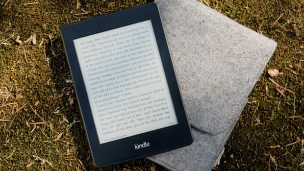 why-a-kindle-is-the-best-reading-experience-for-most-people