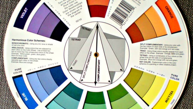 choose-the-right-paint-color