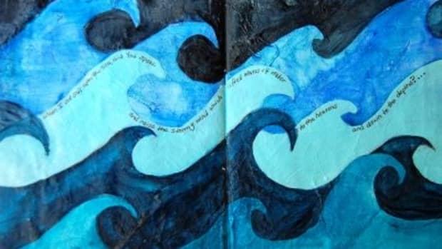 art-journal-prompts