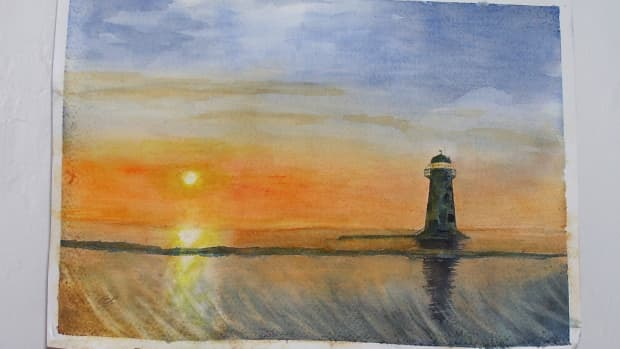 watercolour-painting-for-absolute-beginners