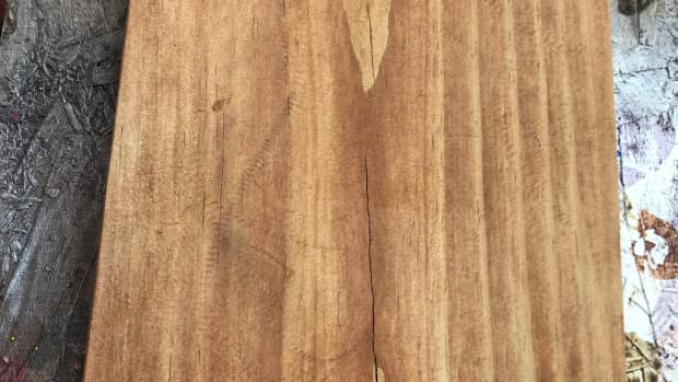 5-ways-to-stain-wood-in-the-studio