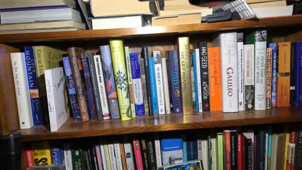 using-search-to-find-books-dvds-and-cds-at-home