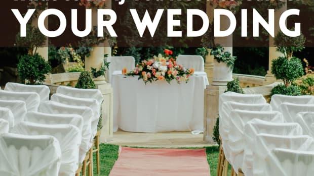 cancel-a-wedding