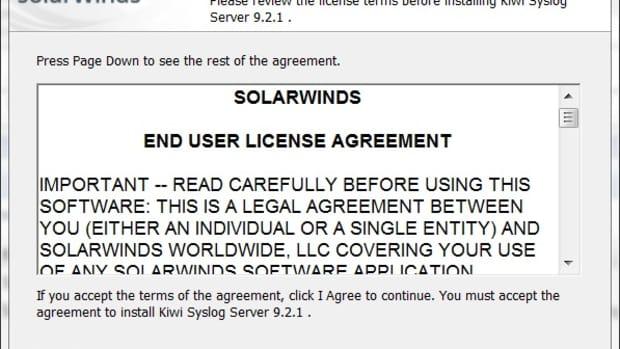 remotely-viewing-pfsense-system-logs-using-kiwi-syslog-server