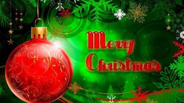 christmas-ode