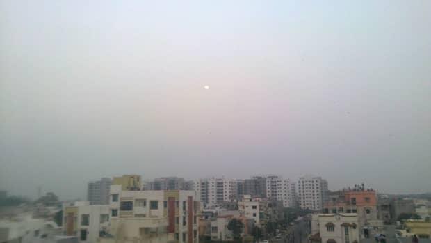 the-moon-poem