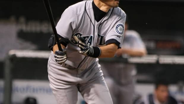 top-10-mlb-players-from-japan