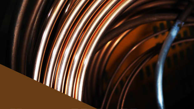 how-much-is-stripped-copper-pvc-wire-worth-as-scrap