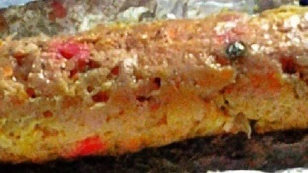 filipino-chicken-embutido-chicken-meatloaf-with-filling
