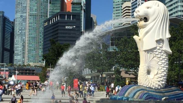 visit-singapore
