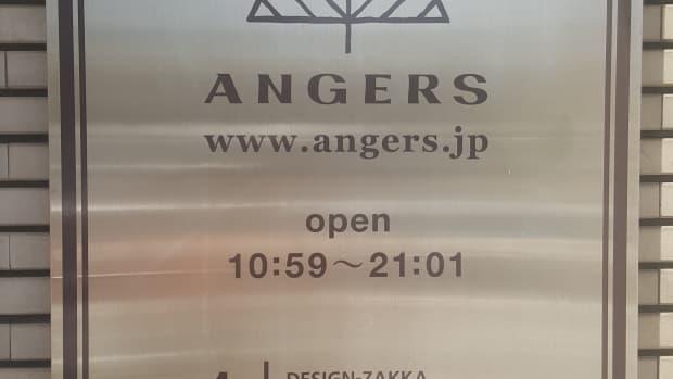 10-ways-japan-shocks-me-to-my-delight