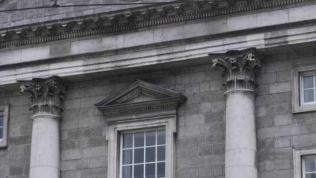 scientific-dublin-what-you-need-to-know