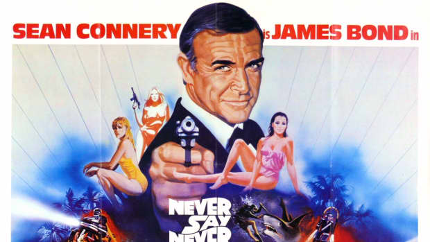1983s-battle-of-the-bonds-octopussy-vs-never-say-never-again