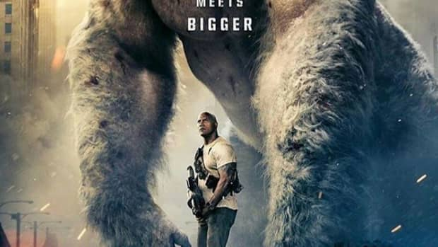 rampage-film-review